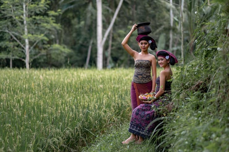 Bali Travel Tips – Knowing the local Jargon