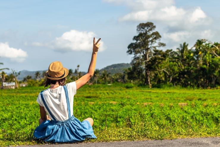 bali travel tips 2019