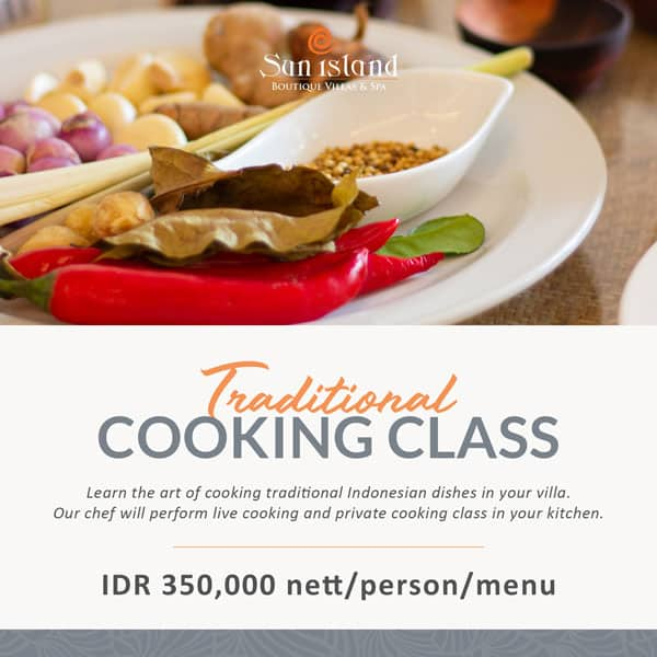 Traditional-cooking-class